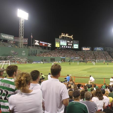 boston-soccer sq
