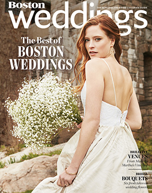 boston-weddings-cover-fall-winter-2016-archive