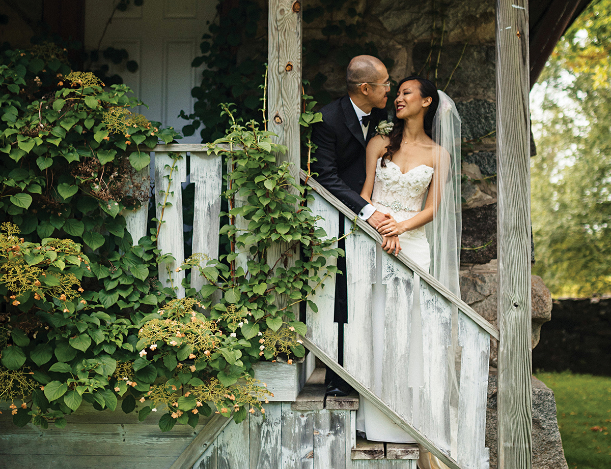 chhay chhun li ouyang real wedding