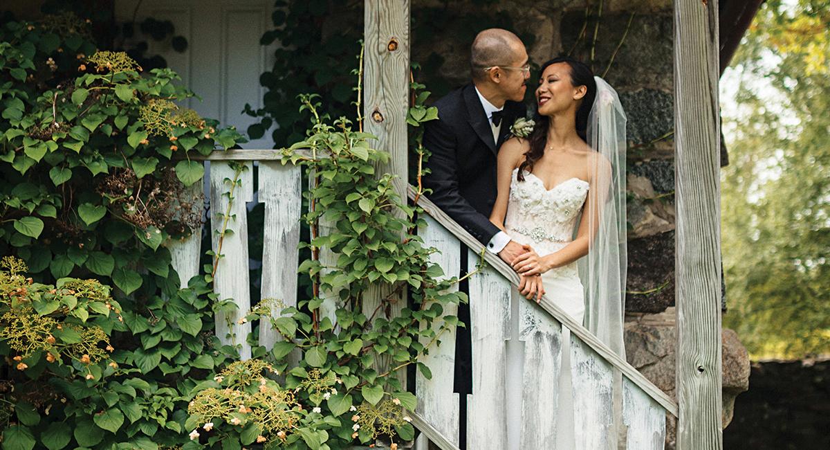 chhay chhun li ouyang real wedding sm