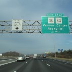 connecticut-highway sq