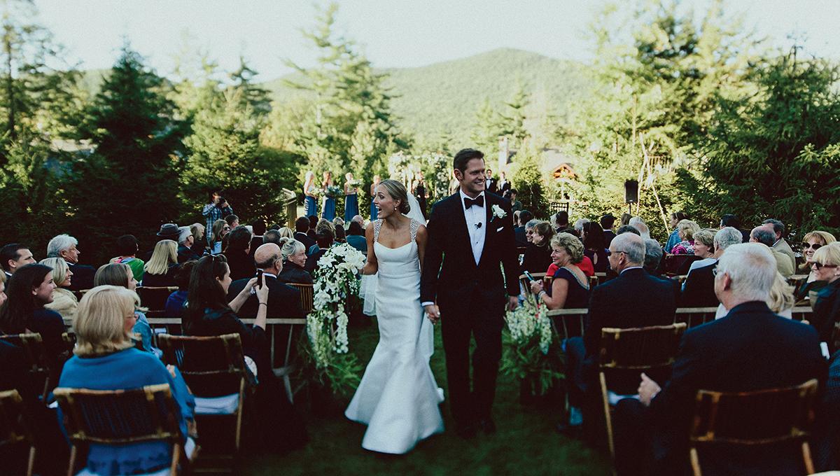 ethan feuer hillary rader real wedding