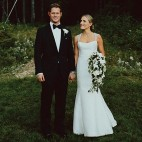 ethan feuer hillary rader real wedding sq
