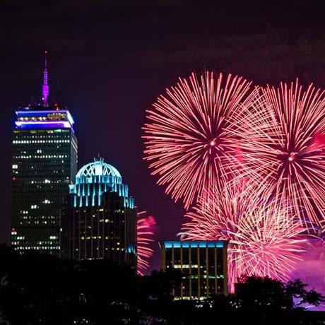 fireworksFEATURED