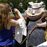 summer events guide boston 2016