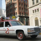 ghostbusters-sq