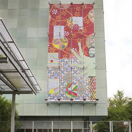 isabella-stewart-gardner-facade-square