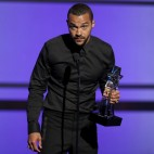 jesse_williams-sq