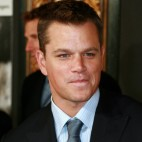 matt_damon_SQ