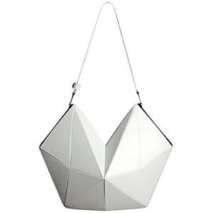 minimalist wedding accessories 7