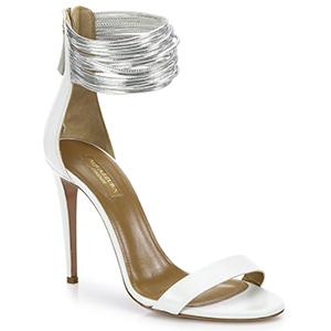 minimalist wedding accessories 8