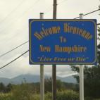 new-hampshire sq