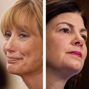 nh senate race sq