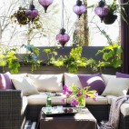 patio-furniture-trends-sq