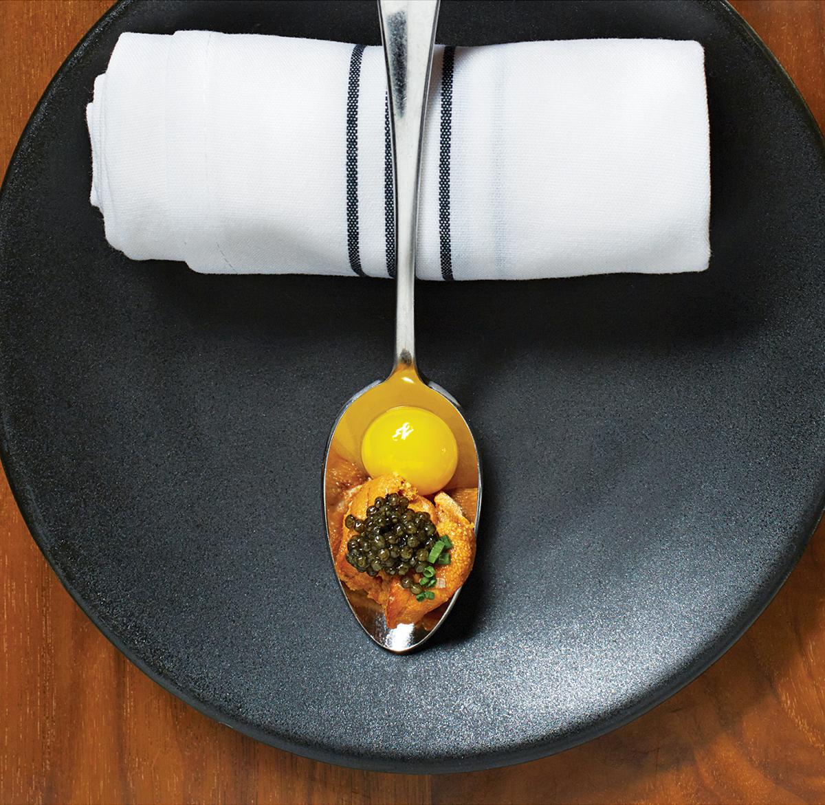 uni restaurant review 1