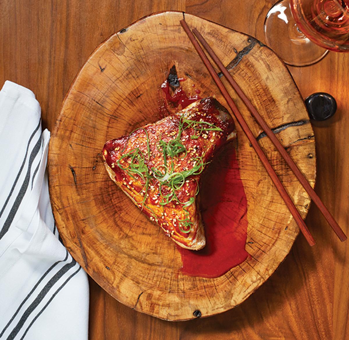 uni restaurant review 2