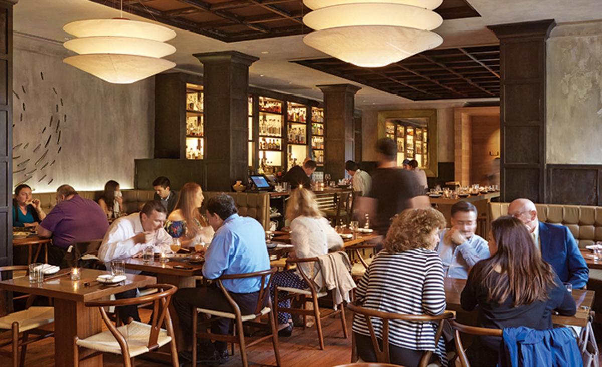 uni restaurant review 3