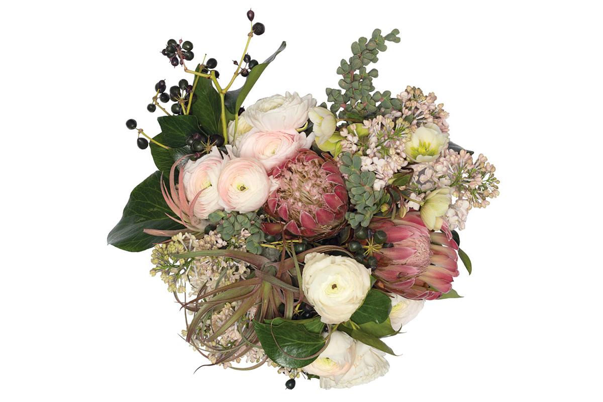 wedding bouquets 2