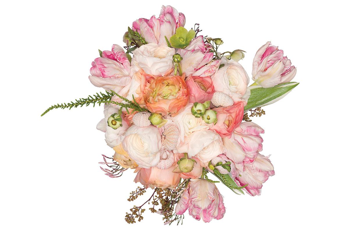wedding bouquets 5