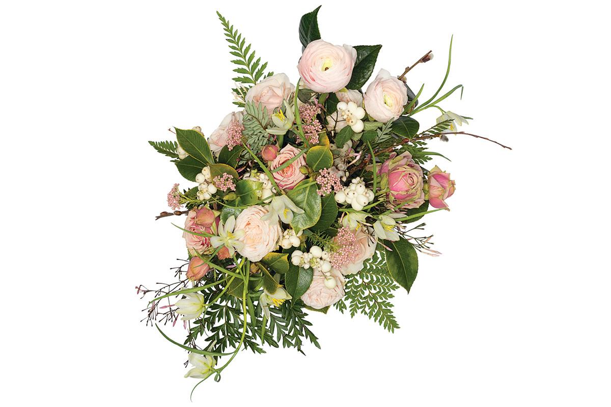 wedding bouquets 6