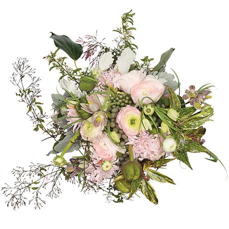 wedding bouquets sq