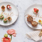 wedding-brunch-menu-ideas-sq