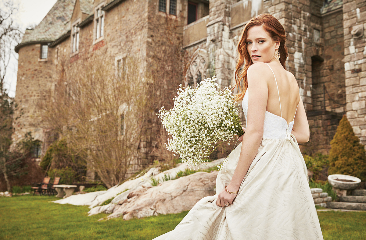 wedding-fashion-storybook-romance-1