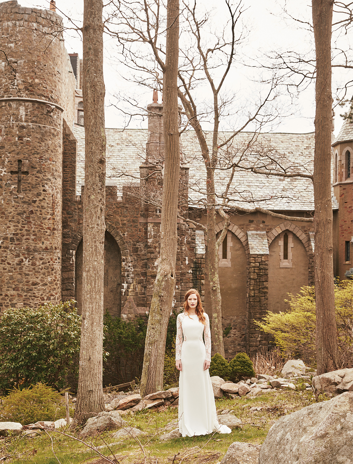 wedding-fashion-storybook-romance-2