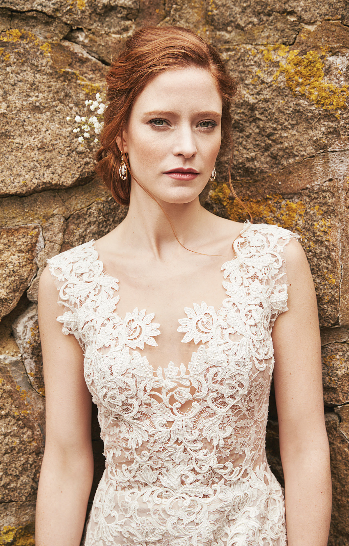 wedding-fashion-storybook-romance-3