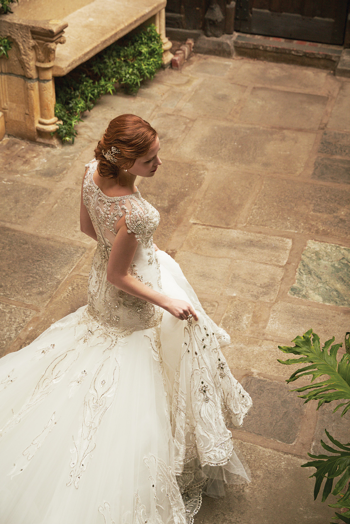 wedding-fashion-storybook-romance-4