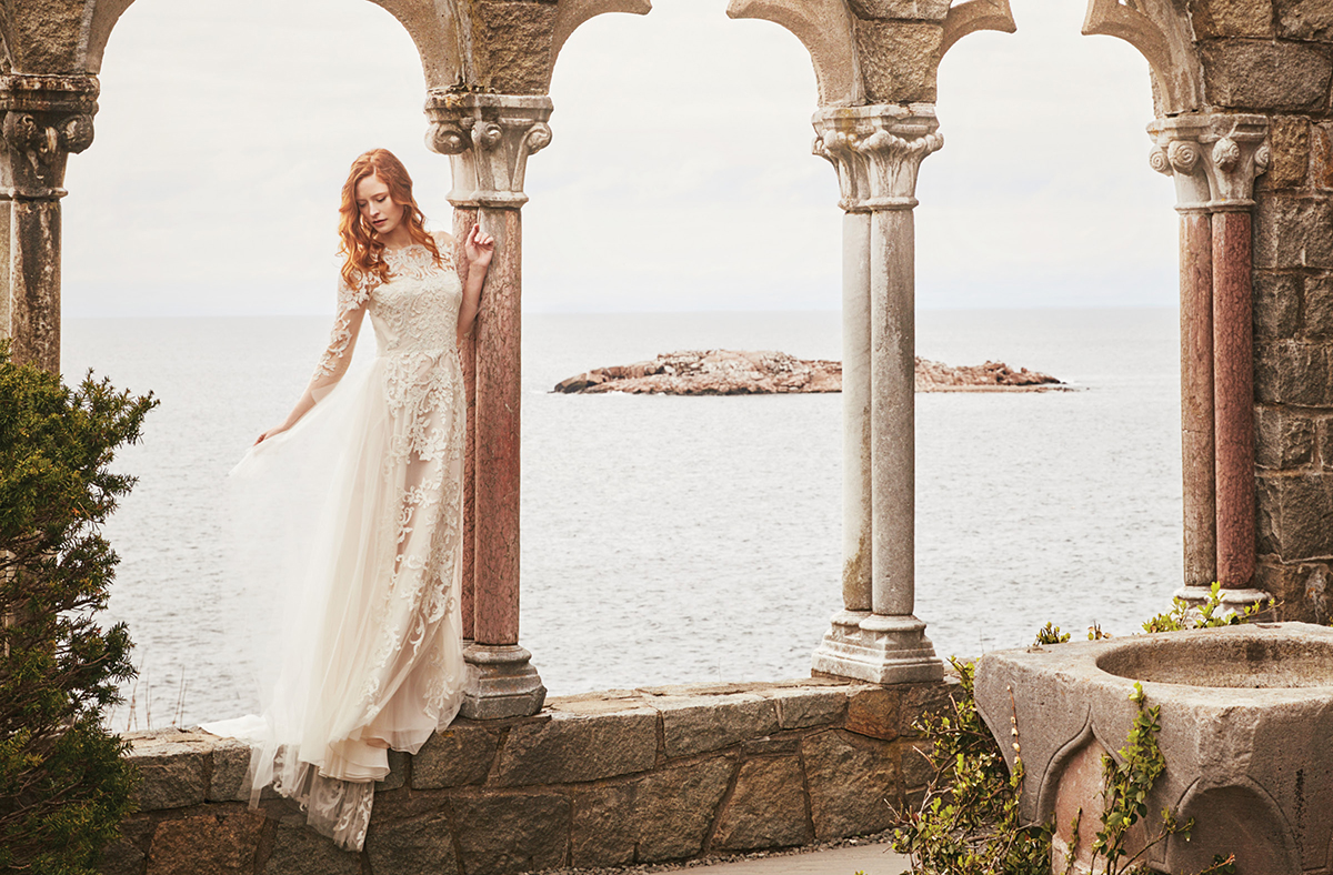 wedding-fashion-storybook-romance-6
