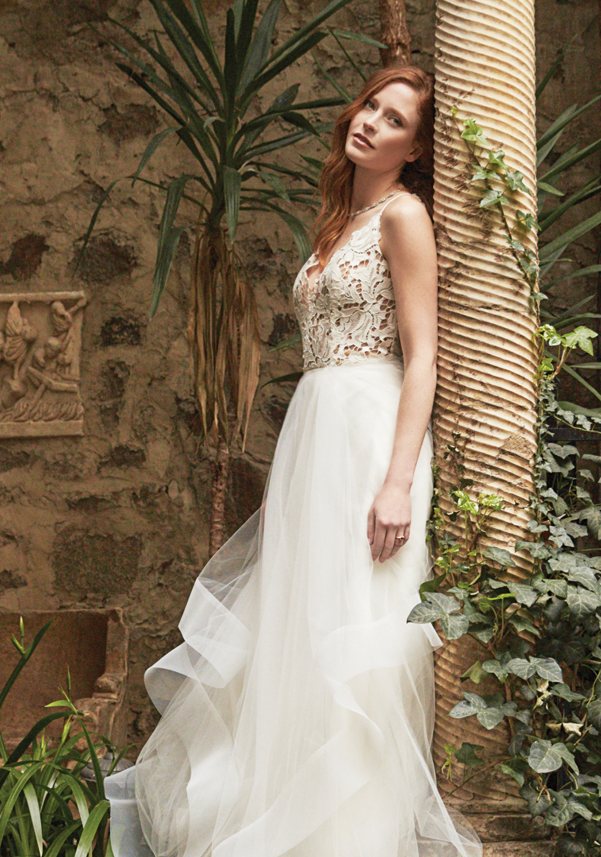 wedding-fashion-storybook-romance-7