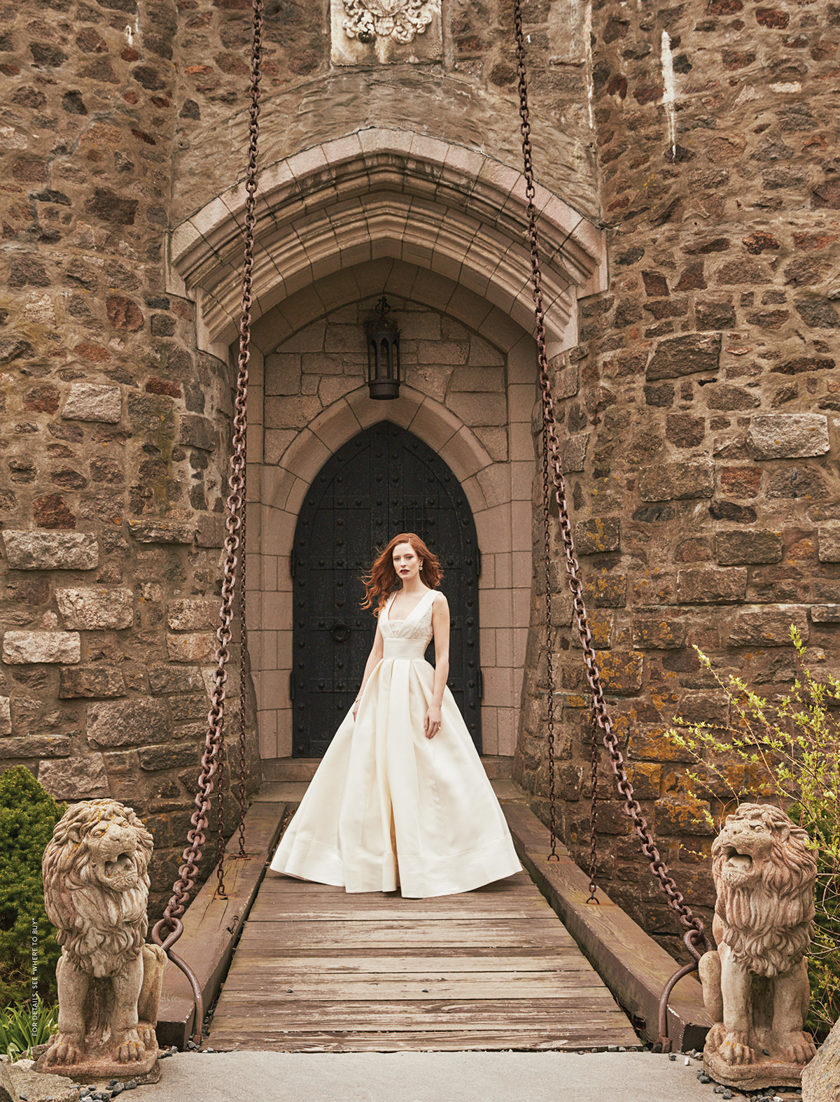 wedding-fashion-storybook-romance-8
