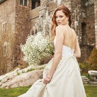 wedding-fashion-storybook-romance-sq