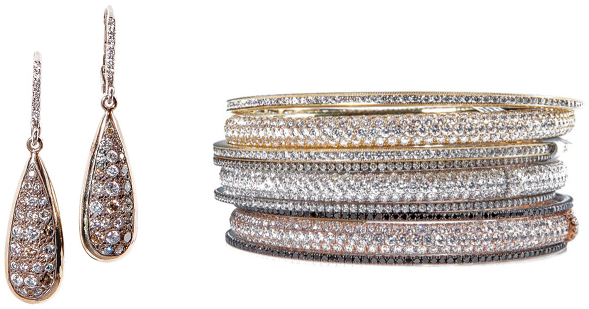 wedding necklines jewelry 2