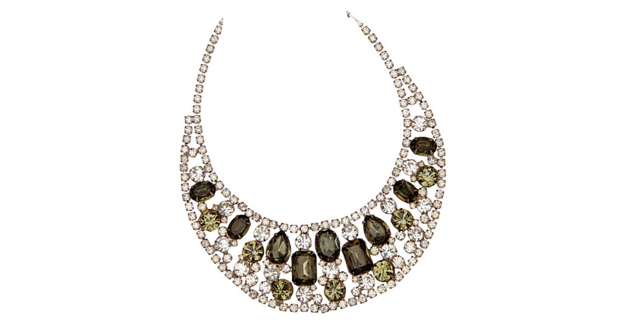 wedding necklines jewelry 4