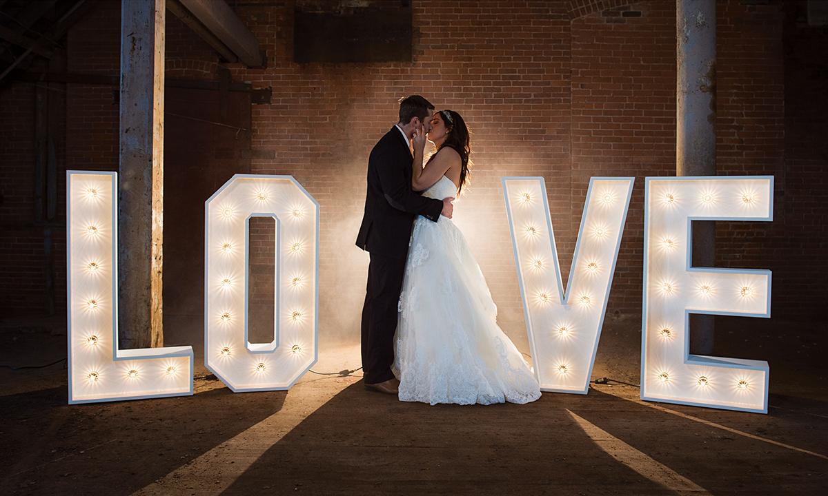 wedding venues boston ma 4