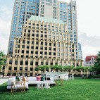 wedding venues boston ma sq