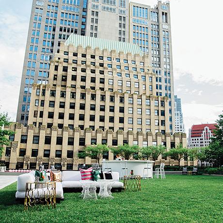 wedding venues boston ma sq