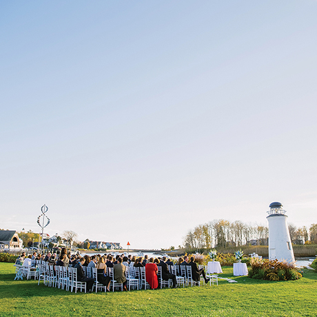 wedding venues kennebunkport maine sq
