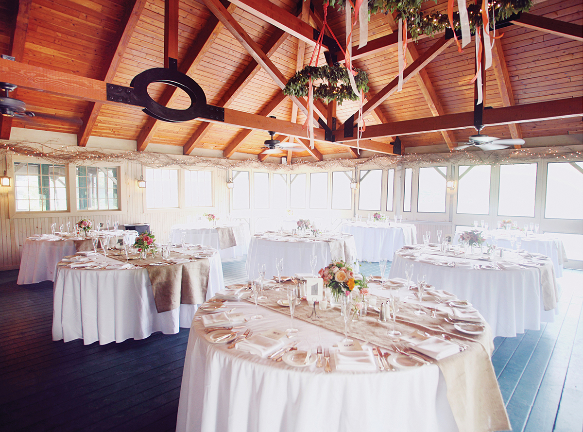 Wedding Venues in Manchester, Vermont – Boston Magazine