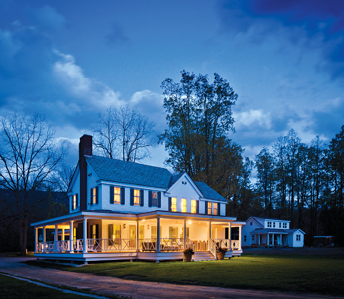 Unique Wedding Venues In Manchester: Wedding Venues In Manchester, Vermont