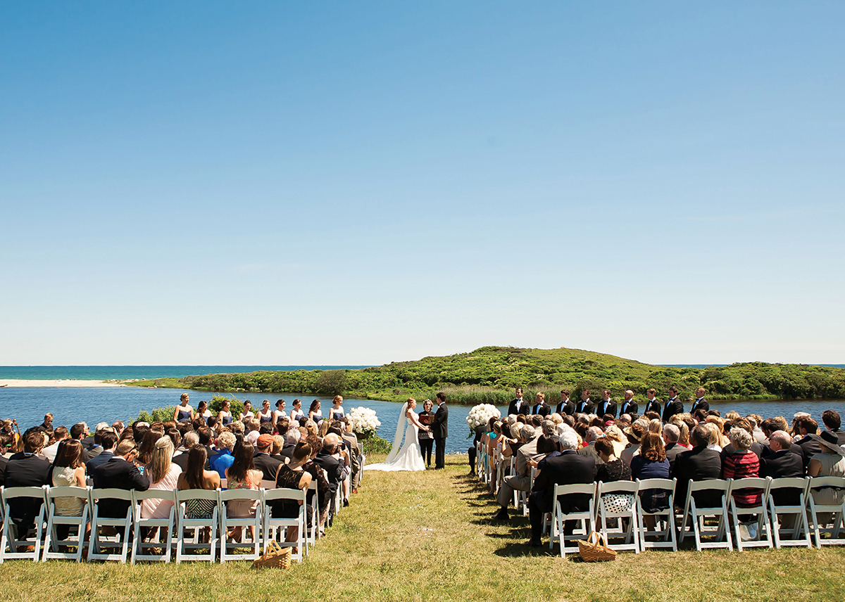 wedding venues marthas vineyard ma 1