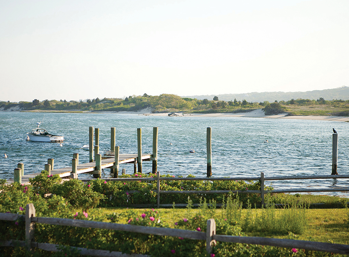 wedding venues marthas vineyard ma 3
