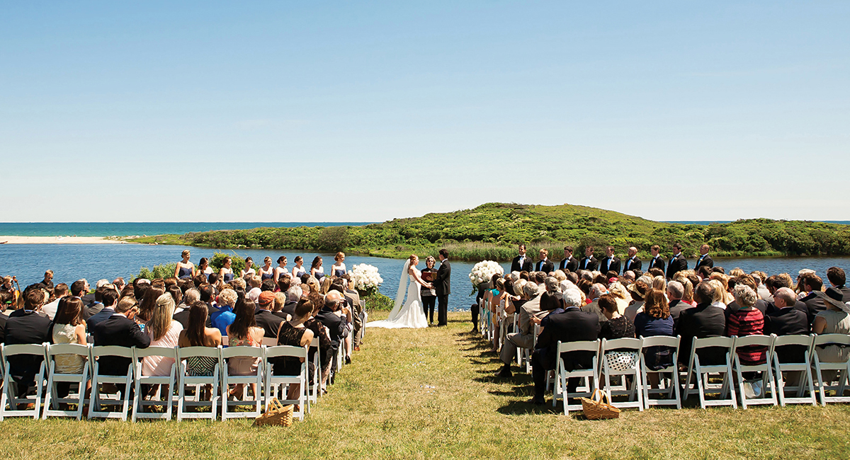 Wedding Venues Marthas Vineyard Ma Sm