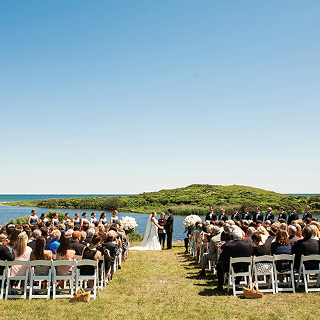 wedding venues marthas vineyard ma sq