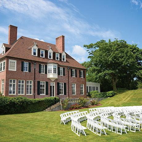 wedding venues north shore ma sq