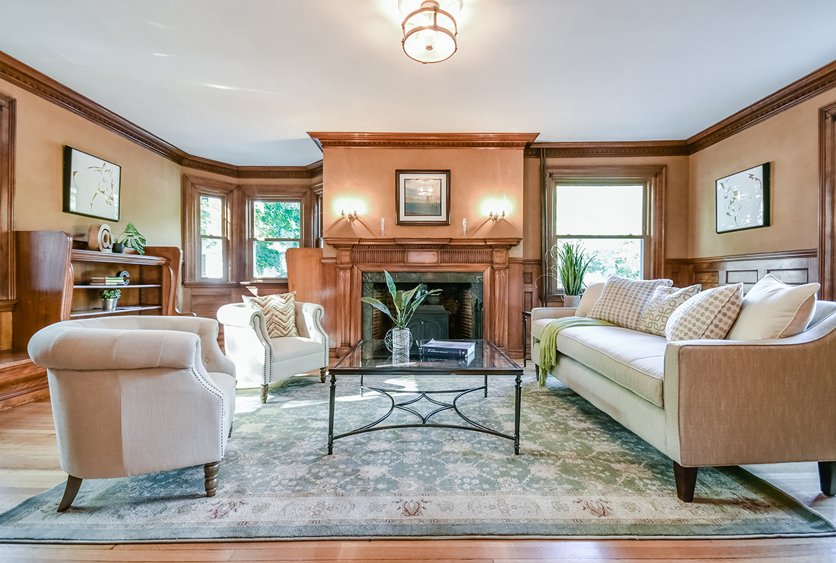 Photos provided by Unlimited Sotheby's International Realty