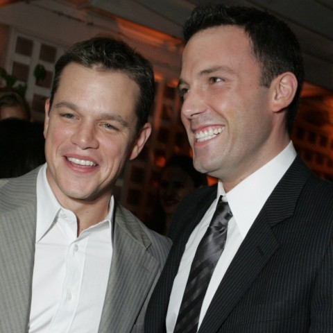Ben_Affleck_Matt_Damon-sq