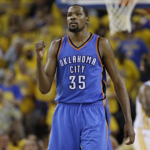 Kevin_Durant-SQ